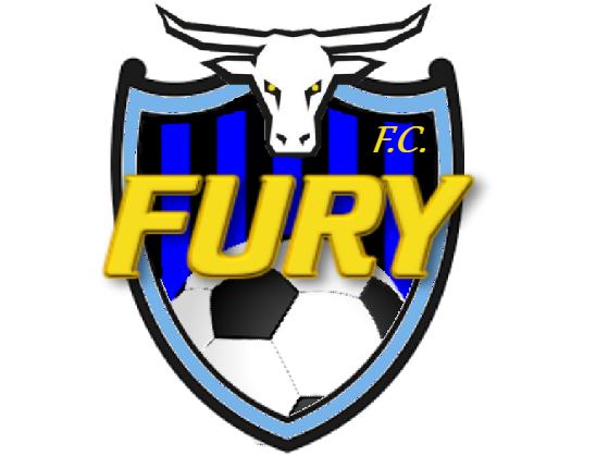 Soccer Society home of the Kansas Fury F.C. Youth Club