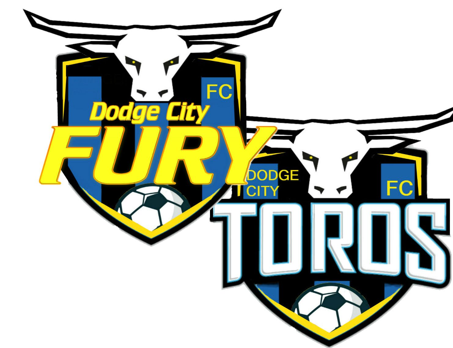 Dodge City Youth Soccer Club Academy