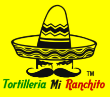 torilleria-mi-ranchito-logo