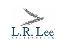 LR sponsor