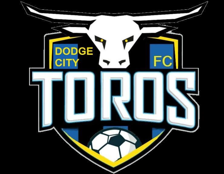 Dodge City Toros FC